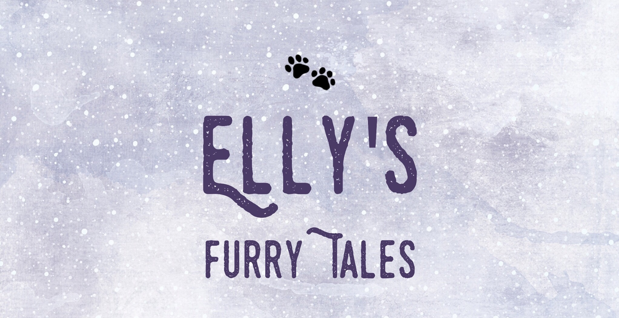 Elly's Furry Tales